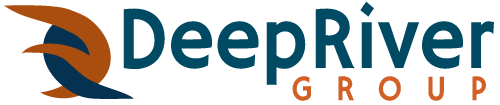 Deep River Group Logo